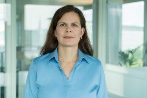 Anja-Espinoza-casis-wirtschaftsprüfung