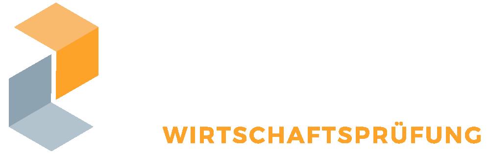 CASIS Wirtschaftsprüfung