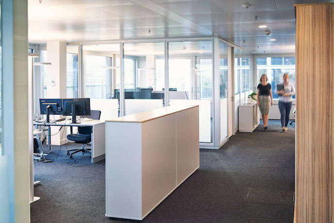 büro-gebäude-casis-wirtschaftsprüfung-finnladhaus