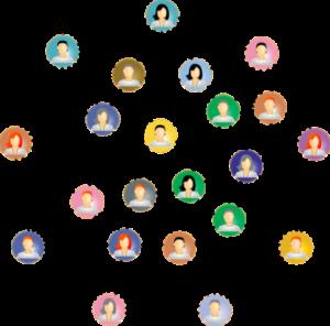 netzwerk-verbindungen-personen