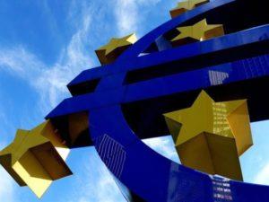 ezb-euro-blauerhimmel