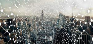 vernetzung-skyline