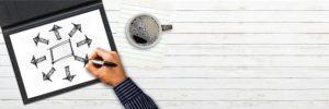 laptop-grafik-kaffee
