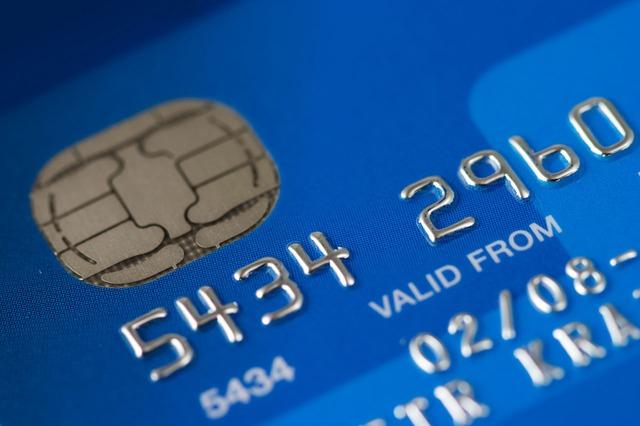 geldkarte-konto-blau