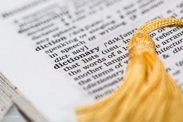 wörterbuch-worterklärung-lesezeichen